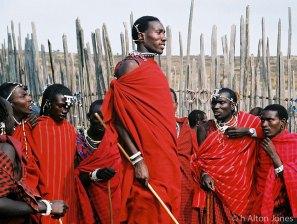 Africa (14 of 14)