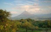 Costa Rica (1 of 2)