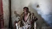 Cuban Veteran