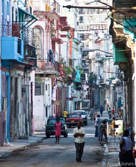 Cubanos (11 of 36)