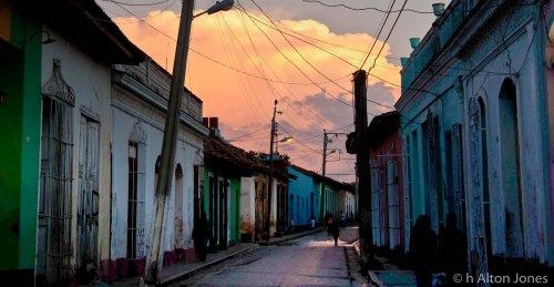 Cubanos (12 of 36)