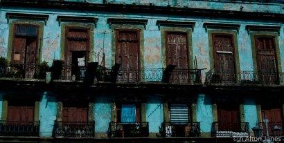 Cubanos (26 of 36)
