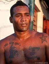 Cubanos (29 of 36)