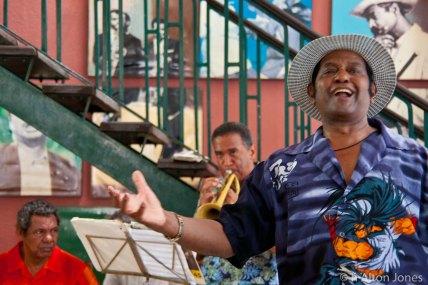 Cubanos (3 of 36)
