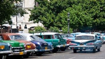 Cubanos (30 of 36)