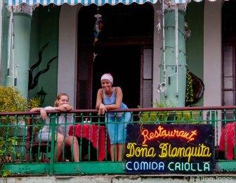 Cubanos (5 of 36)