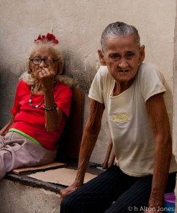 Cubanos (6 of 36)
