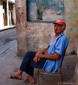Cubanos (7 of 36)