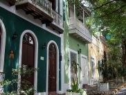 Puerto Rico (4 of 18)