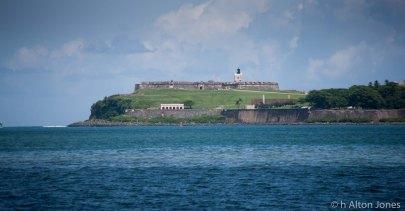 Puerto Rico (6 of 18)