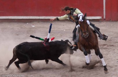 San Miguel de Allende (13 of 44)