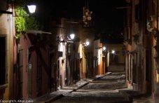 San Miguel de Allende (24 of 44)