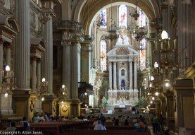 San Miguel de Allende (3 of 44)