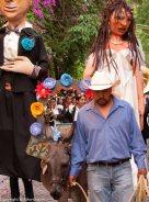 San Miguel de Allende (30 of 44)