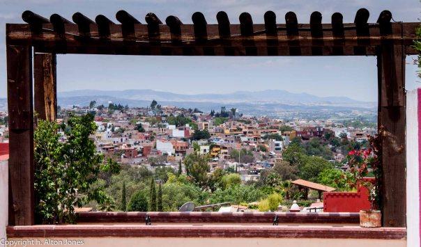 San Miguel de Allende (41 of 44)