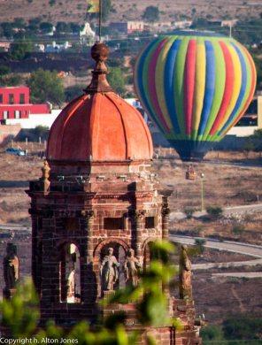 San Miguel de Allende (43 of 44)