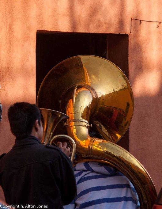 San Miguel de Allende (44 of 44)