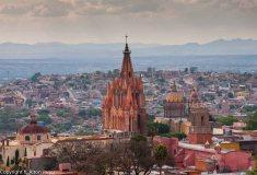 San Miguel de Allende (5 of 44)