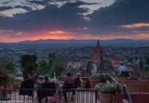 San Miguel de Allende (6 of 44)
