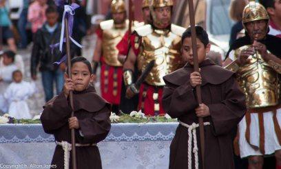 San Miguel de Allende (7 of 44)