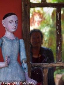 Victoria Doll