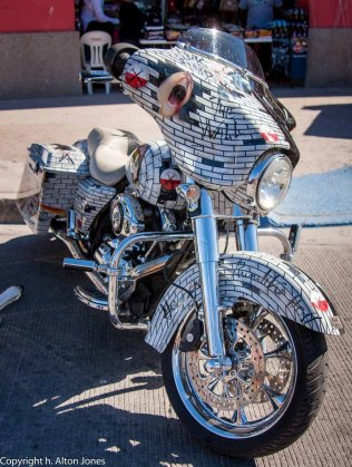 2014 Rocky Point Bike Rally (10 of 82)