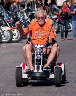 2014 Rocky Point Bike Rally (16 of 82)