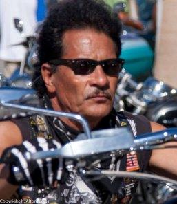2014 Rocky Point Bike Rally (18 of 82)