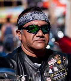 2014 Rocky Point Bike Rally (24 of 82)