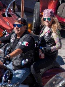 2014 Rocky Point Bike Rally (27 of 82)