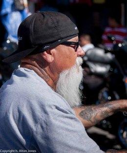 2014 Rocky Point Bike Rally (29 of 82)
