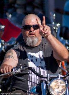 2014 Rocky Point Bike Rally (3 of 82)