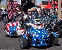 2014 Rocky Point Bike Rally (35 of 82)
