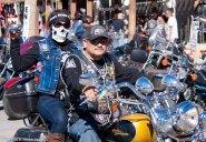 2014 Rocky Point Bike Rally (36 of 82)