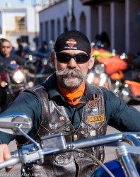2014 Rocky Point Bike Rally (4 of 82)