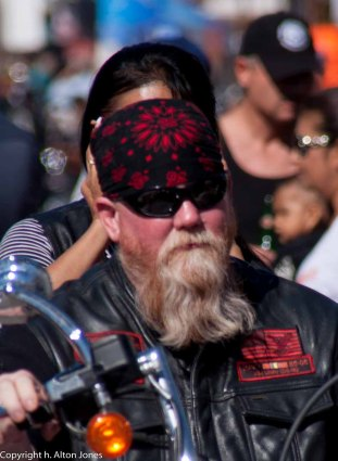 2014 Rocky Point Bike Rally (40 of 82)