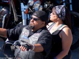 2014 Rocky Point Bike Rally (43 of 82)
