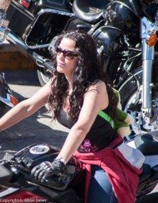 2014 Rocky Point Bike Rally (44 of 82)