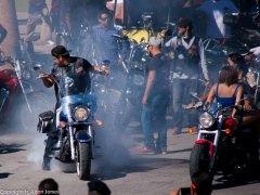 2014 Rocky Point Bike Rally (45 of 82)
