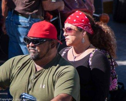 2014 Rocky Point Bike Rally (48 of 82)