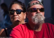 2014 Rocky Point Bike Rally (5 of 82)