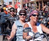 2014 Rocky Point Bike Rally (52 of 82)