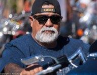 2014 Rocky Point Bike Rally (54 of 82)