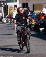 2014 Rocky Point Bike Rally (6 of 82)
