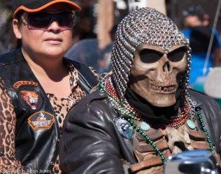 2014 Rocky Point Bike Rally (61 of 82)