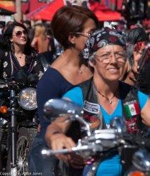 2014 Rocky Point Bike Rally (63 of 82)
