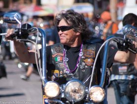 2014 Rocky Point Bike Rally (67 of 82)