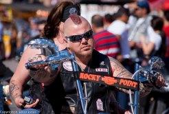2014 Rocky Point Bike Rally (68 of 82)