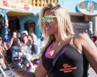 2014 Rocky Point Bike Rally (74 of 82)