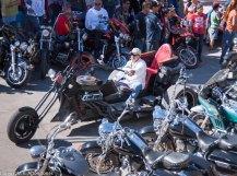 2014 Rocky Point Bike Rally (75 of 82)